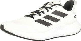 حذاء الجري إيدج غيمداي للرجال من أديداس