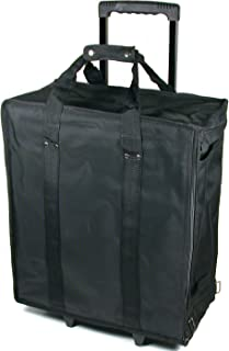 Best jewelry transport case Reviews