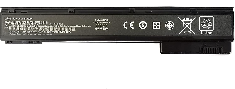 7xinbox 14.8V New item New arrival 83Wh AR08XL Laptop HSTNN-IB4I 1588-3003 HSTNN-IB4H