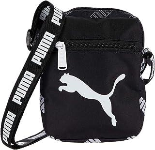 حقيبة إيفركات ريتيم كروسبودي من بوما
