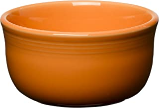 Fiesta 28-Ounce Gusto Bowl, Tangerine