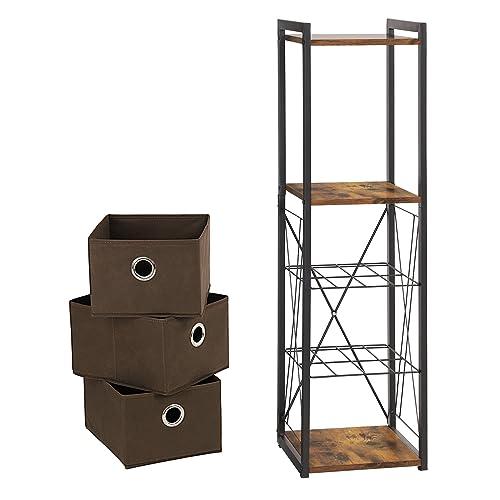 Living Room Corner Units: Amazon.com