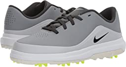 Nike Golf - Precision (Little Kid/Big Kid)