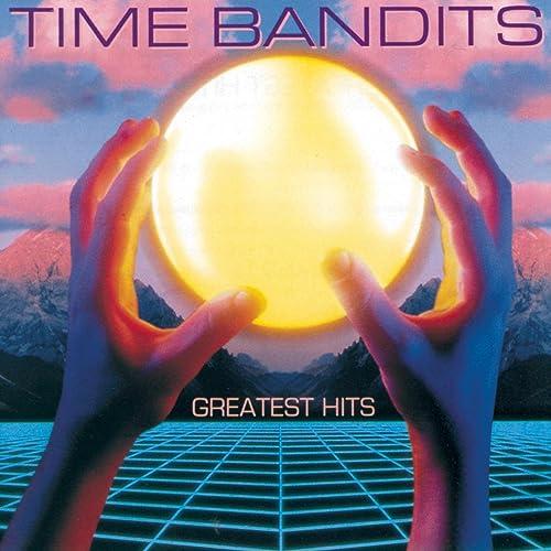 time bandits endless road free mp3 download