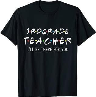 Best 3rd grade shirt ideas Reviews