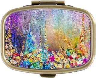 Best decorative tab box Reviews