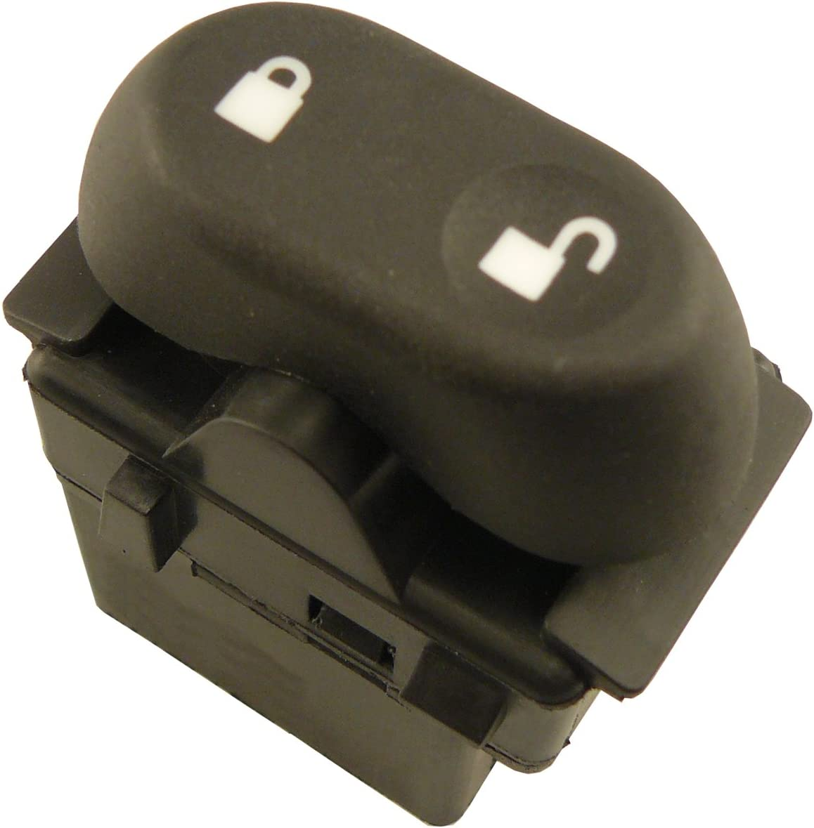 Online limited product ACI 87318 Door Lock Switch Free Shipping New