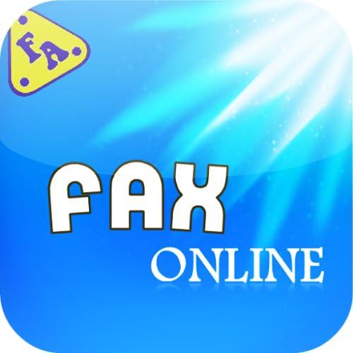 FD® - Online Fax Services Usa