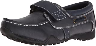 The Children's Place Kids Boat Shoe