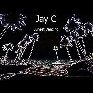Sunset Dancing (Original Mix) [Explicit]