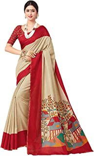 gown pattern from saree