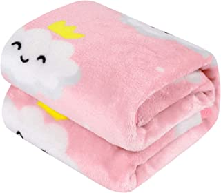 Best kids blankets for girls Reviews