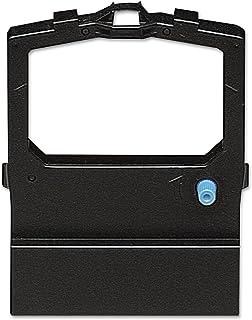 OKI52106001 - Oki Black Ribbon Cartridge