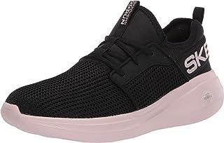 حذاء جو رن فاست - كويك ستيب للنساء من سكيتشرز