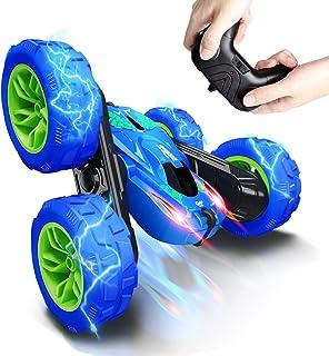 Jdbaby High Speed Remote Control Car