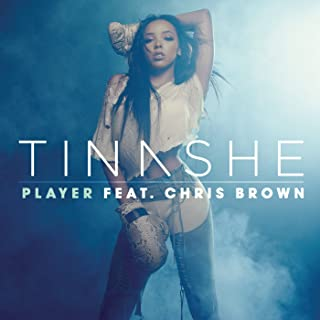 tinashe player clean