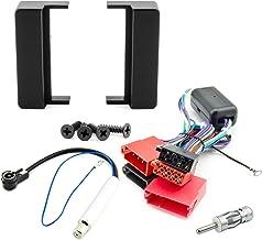 Suchergebnis Auf Für Audi A6 C5 4b Radio
