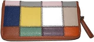 kooba patchwork purse