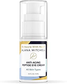 Best skin care by alana Reviews