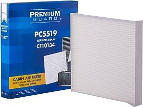 Premium Guard PC5519 Filter