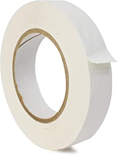 Best white tape paper Reviews