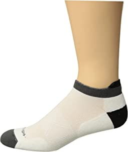 Darn Tough Vermont - Vertex No Show Tab Ultra Light Cushion Cool Max Socks