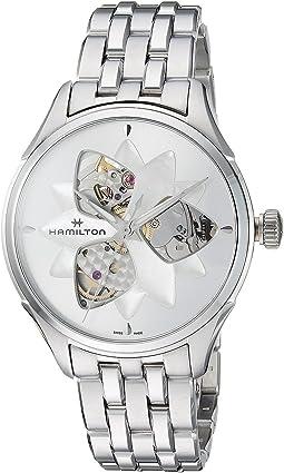 Hamilton - Jazzmaster Open Heart Lady - H32115191