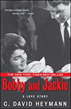 jackie and bobby