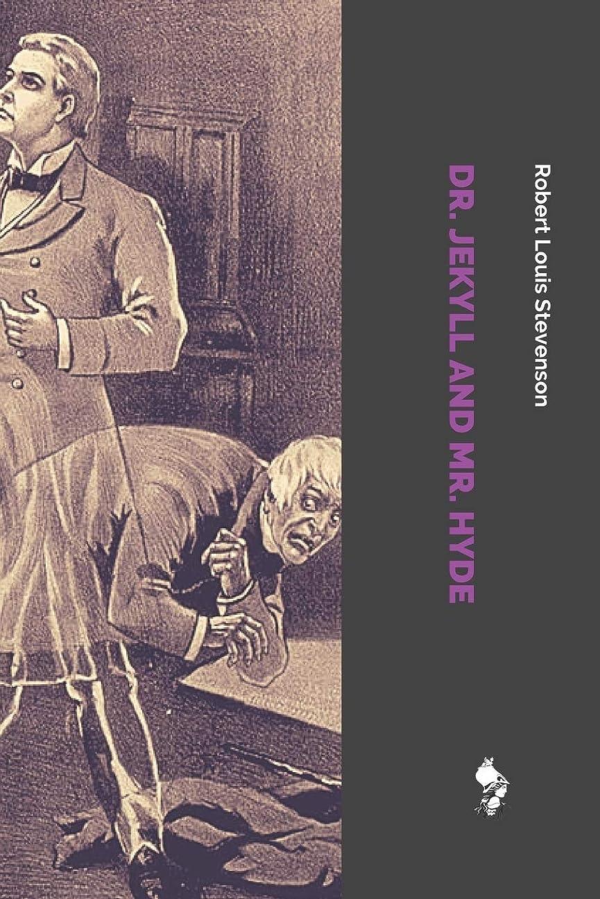 個人的な熱実際にDr. Jekyll and Mr. Hyde
