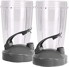 Best nutribullet large cup Reviews