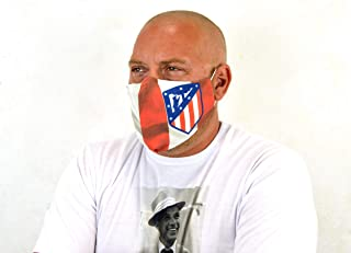 Amazon.es: mascara tapabocas