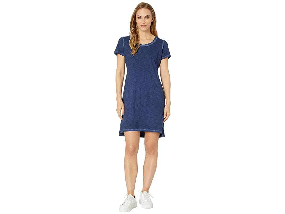 Tommy Bahama - Tommy Bahama Sunshine Twist Tee Dress