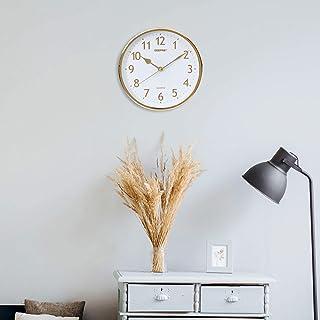 Geepas Wall Clock GWC4815