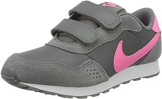 Nike MD Valiant (GS), Scarpe da Corsa Bambino
