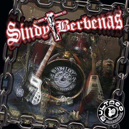 Gatos Sarnosos by Sindy Berbenas on Amazon Music - Amazon.com