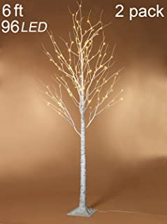 Best 20 foot christmas tree for sale Reviews