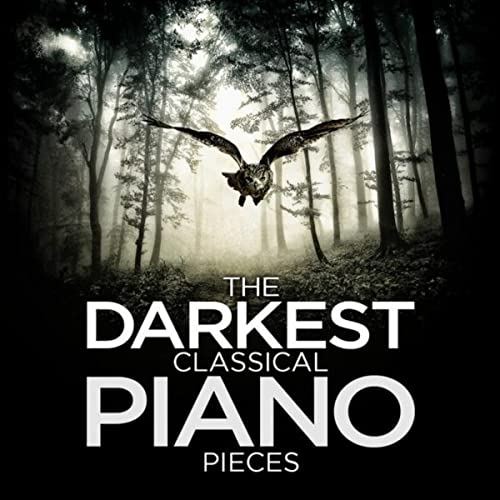Danse Macabre in G Minor, Op  40 (piano arr  by Franz Liszt