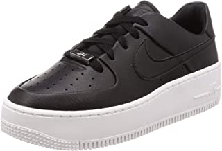 Nike W Af1 Sage Low Women's Sneakers