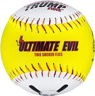 Half Dozen Ultimate Evil 12