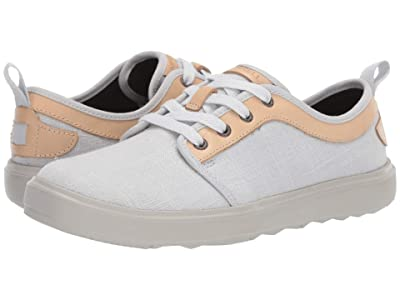 Merrell Around Town Ada Canvas (Glacier Grey) Women