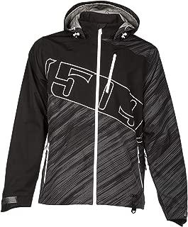 509 Evolve Jacket Shell (Black Ops - Large)