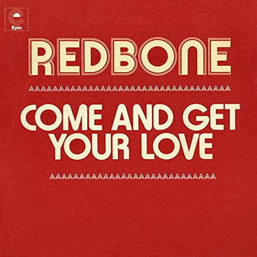 download-lagu-come-and-get-your-love-redbone-free-mp3 ...