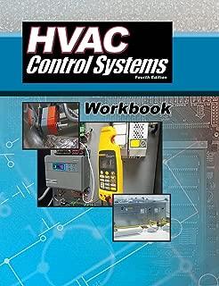 hvac control technology