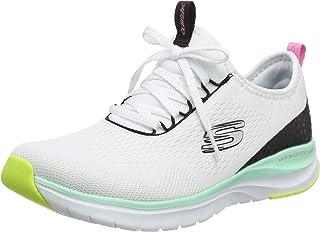 Skechers Ultra Groove Quick Advantage, Zapatillas Mujer