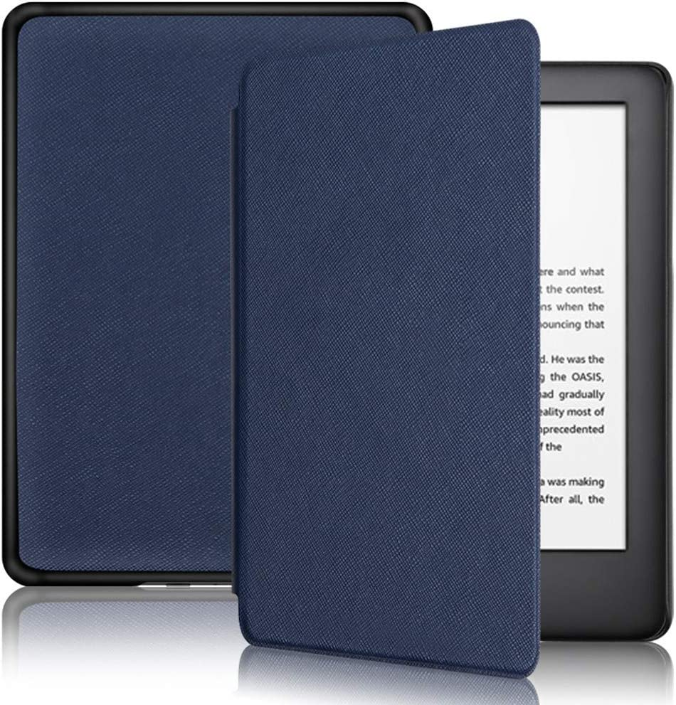 Case Many popular brands for Amazon All-New Kindle Generation Release 10th 2019 In stock -