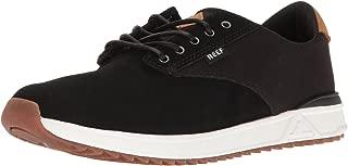 Men's Mission Se Fashion Sneaker