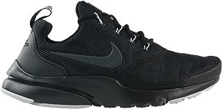 Nike Air Deschutz ACG Black Volt New 2012 Mens Outdoors Sports Sandals 393746-070