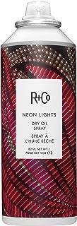 Best neon warm light Reviews