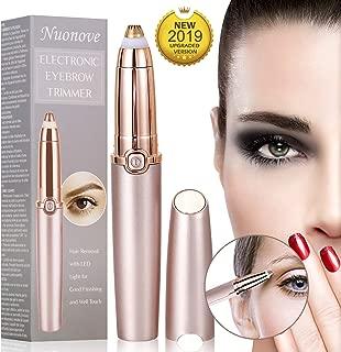 Best ulta eyebrow trimmer Reviews