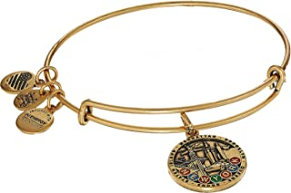 Best alex and ani new york office Reviews